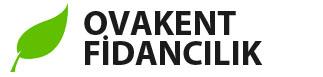 Ovakent Fidancılık Logo